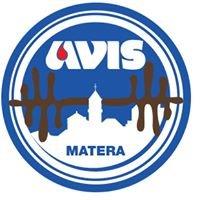 Avis Matera