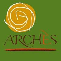 Associazione culturale Archès