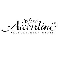 Stefano Accordini Valpolicella wines