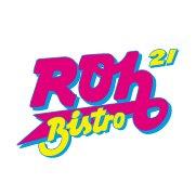 Bistro ROH