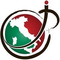 Italiaplus Travel & Events