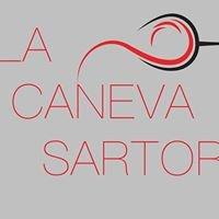 La Caneva Sartori's Hotel