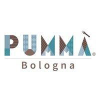 PUMMÀ - Bologna