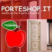 porteshop.it