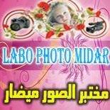 Labo Photo Midar