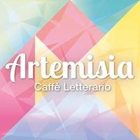 Circolo ARCI Caffè Letterario Artemisia