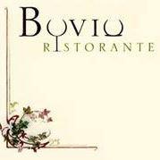 Ristorante Bovio