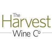 The Harvest Wine Company