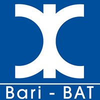 Confcooperative Bari - BAT