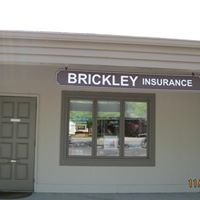 Brickley Insurance
