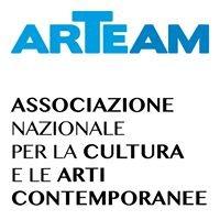 Arteam