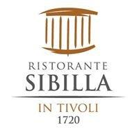 Ristorante Sibilla