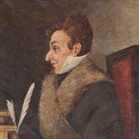 """Fondazione Scolastica """"Carlo Bocchi"""""""