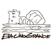 Bacino Grande
