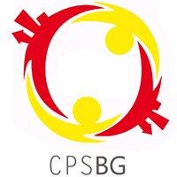 Consulta Provinciale degli Studenti Bergamo-CPSbg