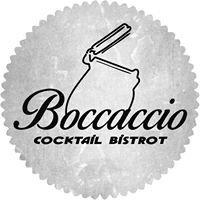 Boccaccio Bari