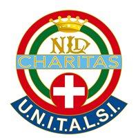 Unitalsi Sezione Lombarda
