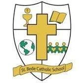 St. Bede Catholic School
