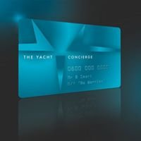 The Yacht Concierge