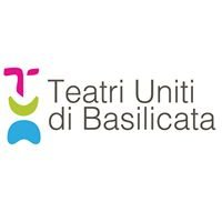 Teatri Uniti di Basilicata