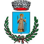 Comune di San Lorenzo Nuovo