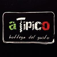 aTipico - Bottega del gusto