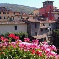 Ufficio Turistico Loro Ciuffenna