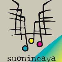 SUONINCAVA