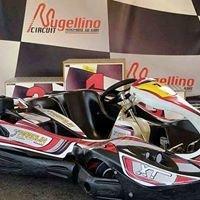 Mugellino Circuit