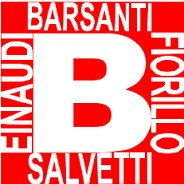 Istituto professionale Salvetti