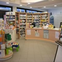 Farmacia Balbinot Dott.ssa Gloria