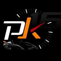 Passion karting 16
