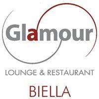 Glamour Biella