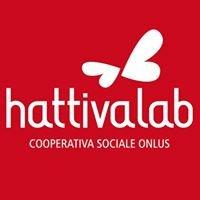 Hattiva Lab Onlus