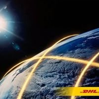 DHL Express KBY
