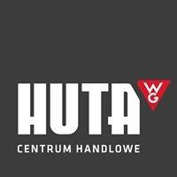 Centrum Handlowe HUTA