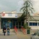 Istituto Professionale Mauro Perrone