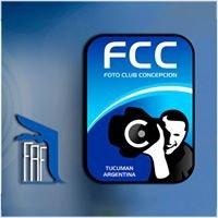 Foto Club Concepción