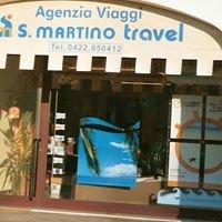San Martino Travel SNC