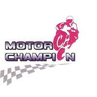 Motor Champion