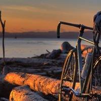 Mediterranean Bike Tour