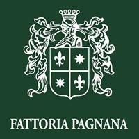 Fattoria Pagnana