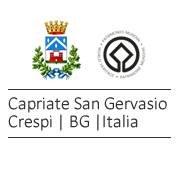 Comune di Capriate San Gervasio
