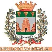 ProLoco Marcianise