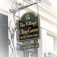 The Village Olive Grove