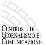 Centrostudi Giornalismo e Comunicazione