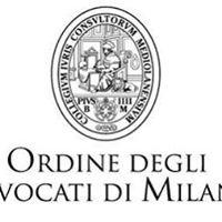 Ordine degli Avvocati di Milano
