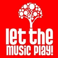 Let the Music Play - Ceretta