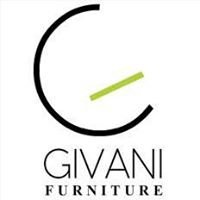 Givani Furniture