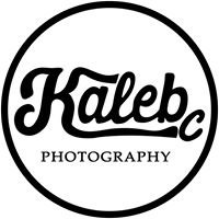 Kaleb C Photography